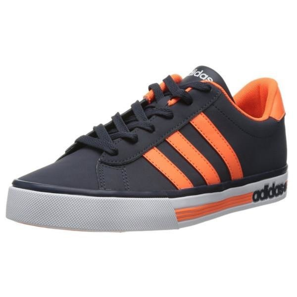 Adidas NEO DAILY TEAM F38530