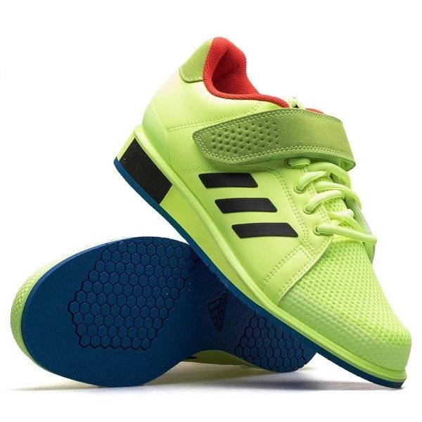 Adidas Power Perfect III BD7157
