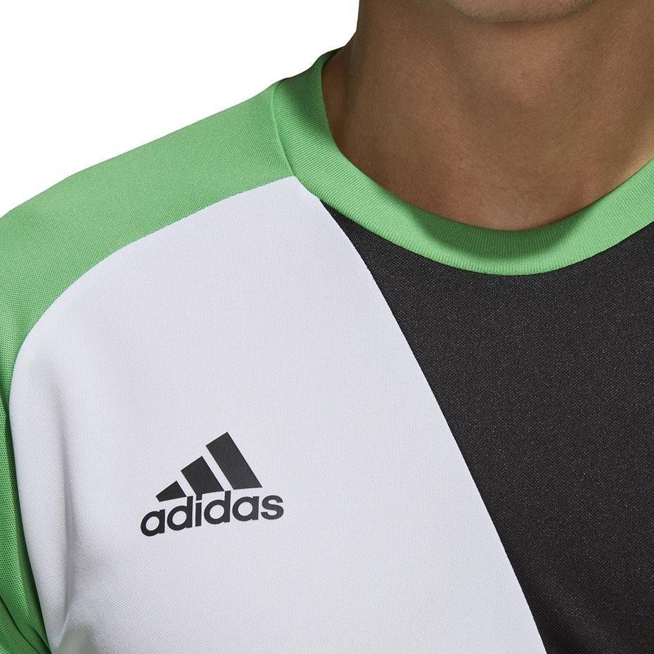 nordic     adidas Bluza Bramkarska Junior Assita 17