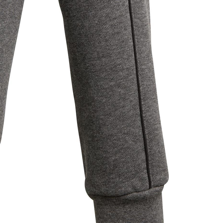 Bluza adidas Core 18 Hoody JR CV3429