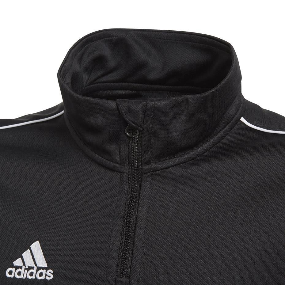 Bluza dla dzieci adidas Core 18 Training Top JUNIOR