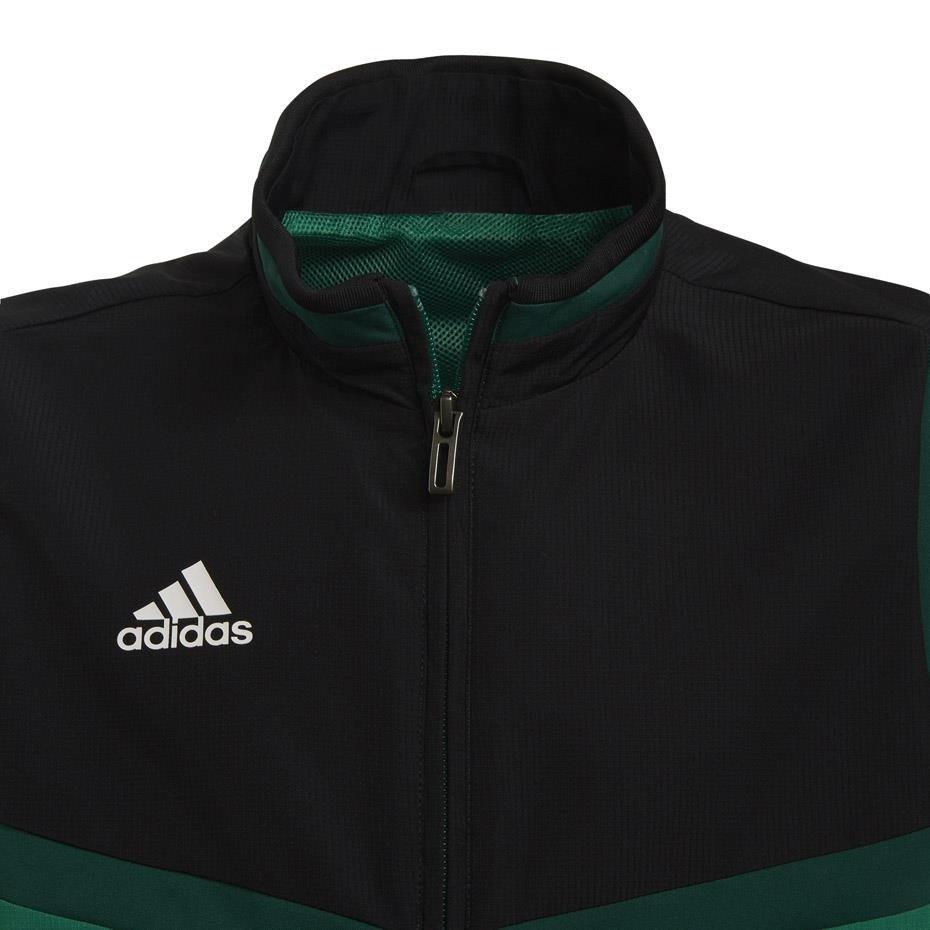 Adidas Bluza dla dzieci Tiro 19 Presentation Jacket JUNIOR