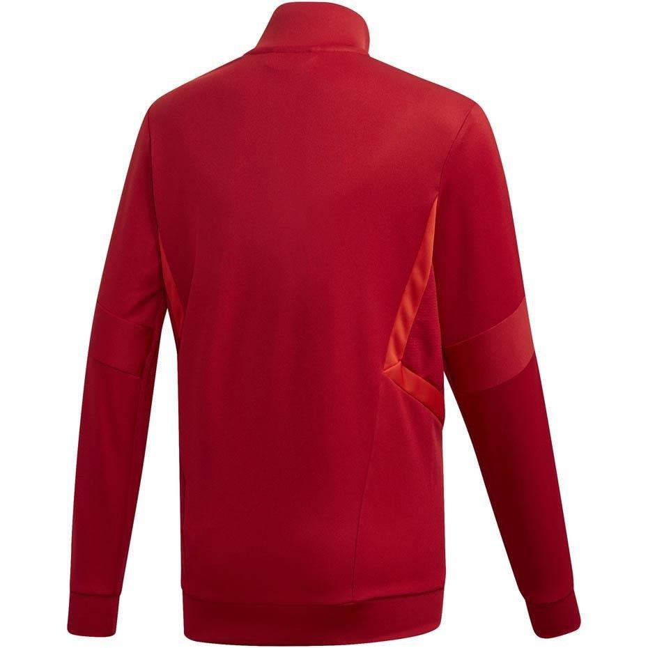 czerwona chłopięce bluzy adidas, porównaj ceny i kup online