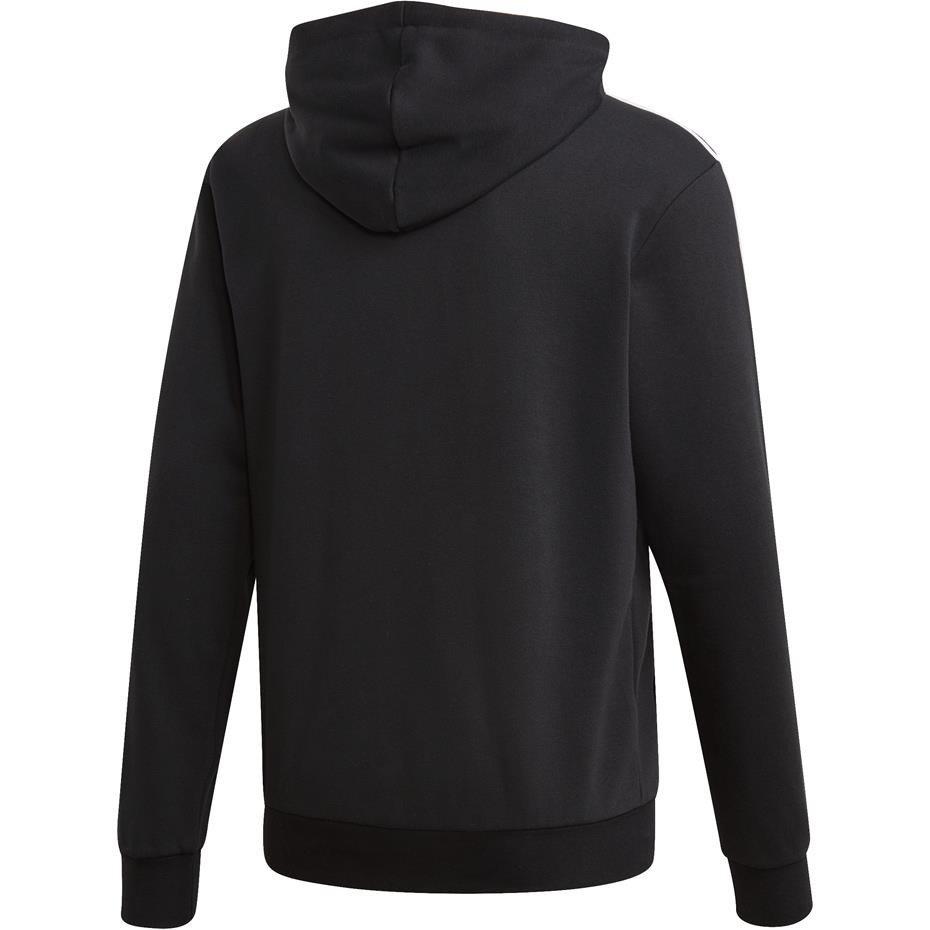 koszulka meska męskie bluzy sportowe adidas, porównaj ceny i