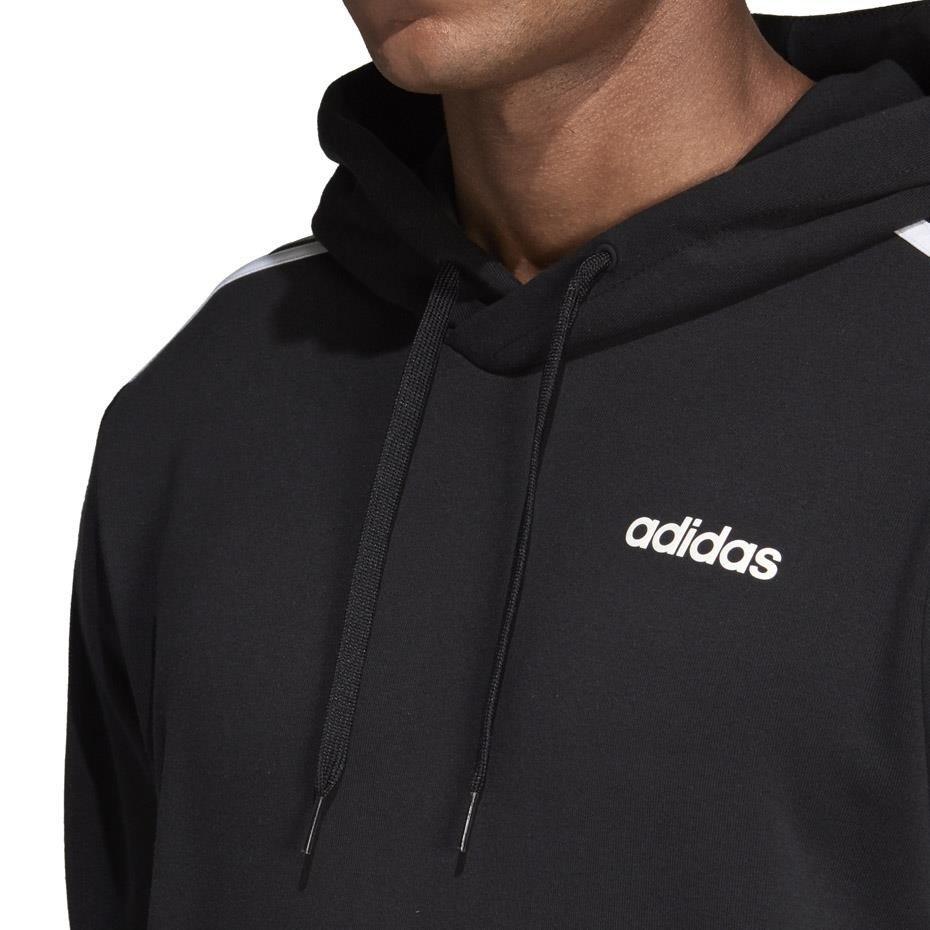 Bluza Adidas 3 Stripes z pasami stan bardzo dobry rozmiar M