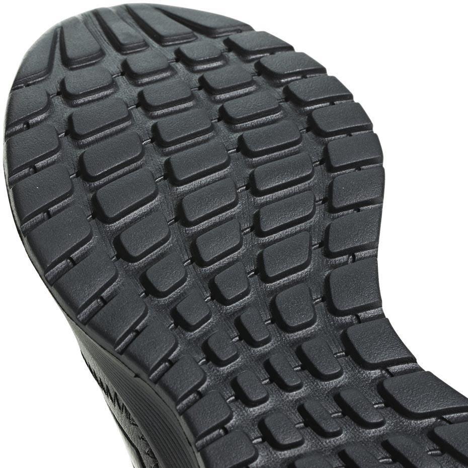 38 Buty Adidas Altarun CM8580 Czarne Damskie Ceny i opinie