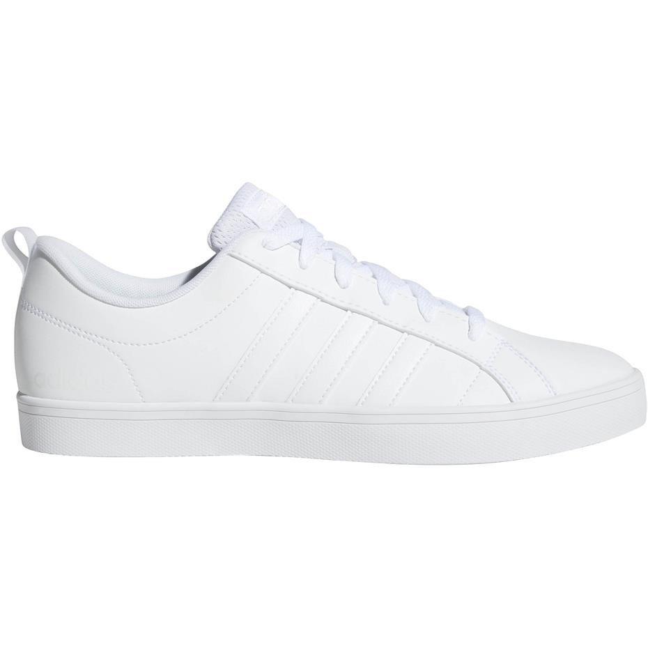 Buty męskie adidas VS Pace białe DA9997