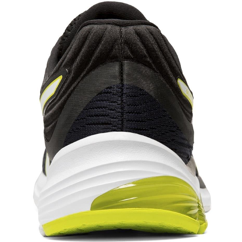 Buty męskie do biegania Asics Gel Pulse 11 czarne 1011A550 002