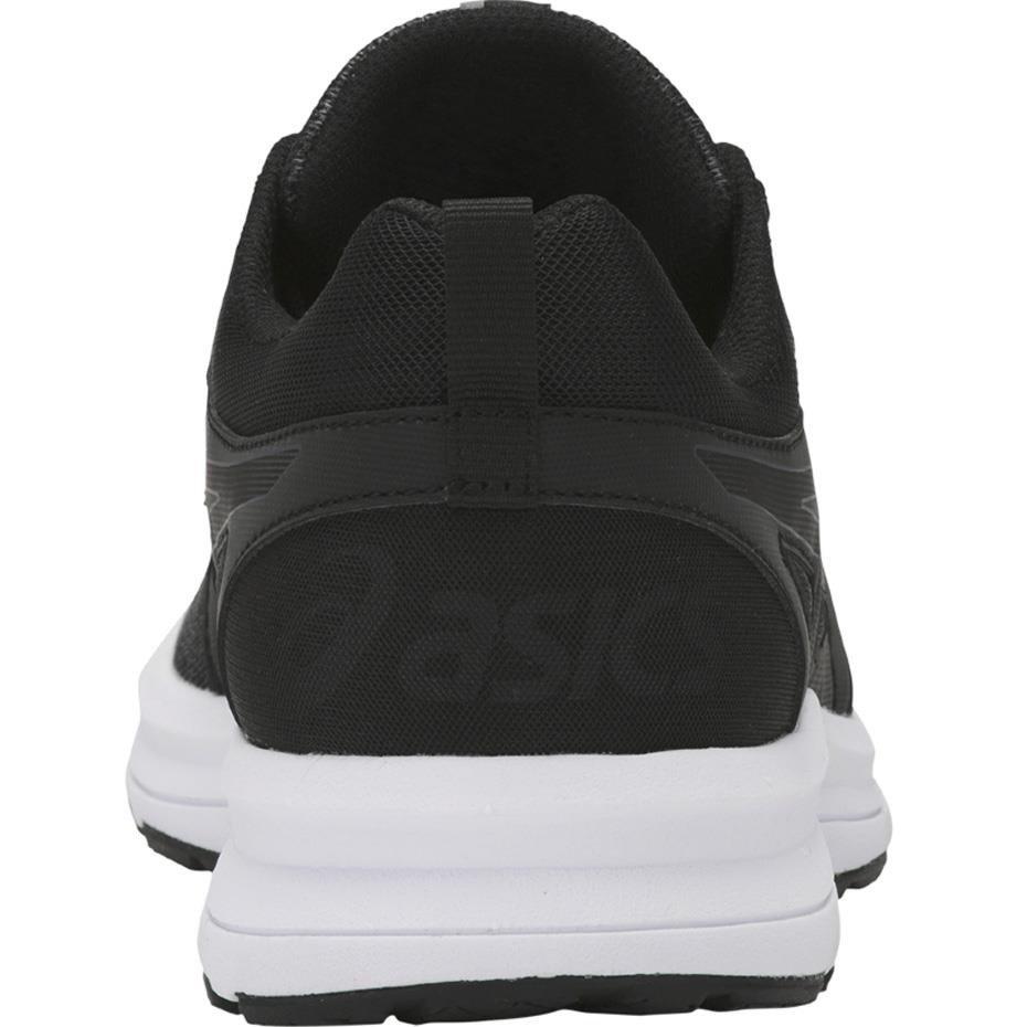 Buty męskie do biegania Asics Gel Torrance c.szaro czarne 1021A047 029