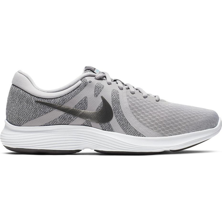 Buty męskie Nike Revolution 4 EU AJ3490 020 Rozmiar 42