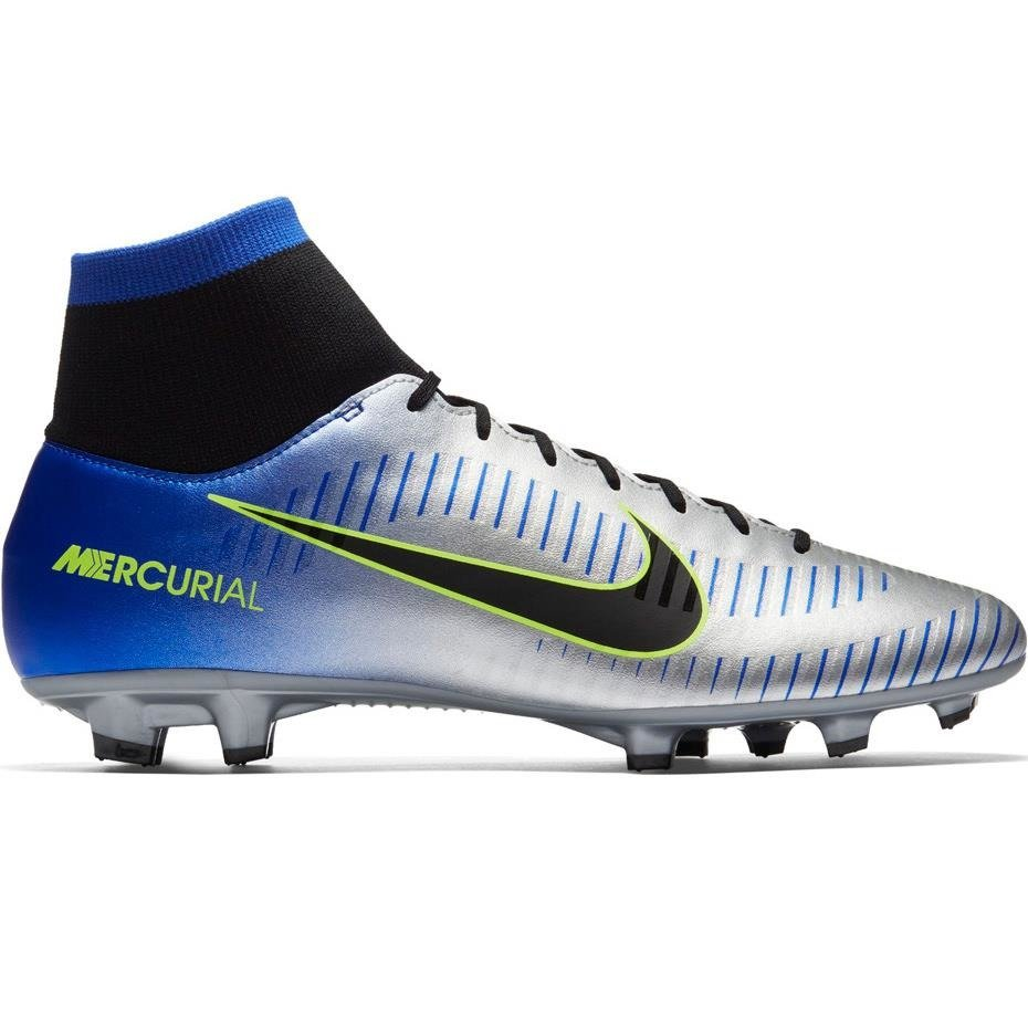 kupuj Piłka Nożna Nike Mężczyźni Nike Mercurial Victory VI