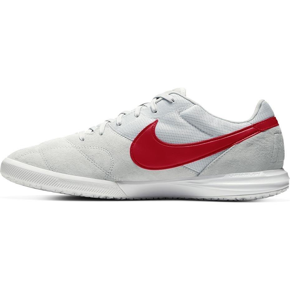 Nike Premier Ii Sala Ic Av3153 061