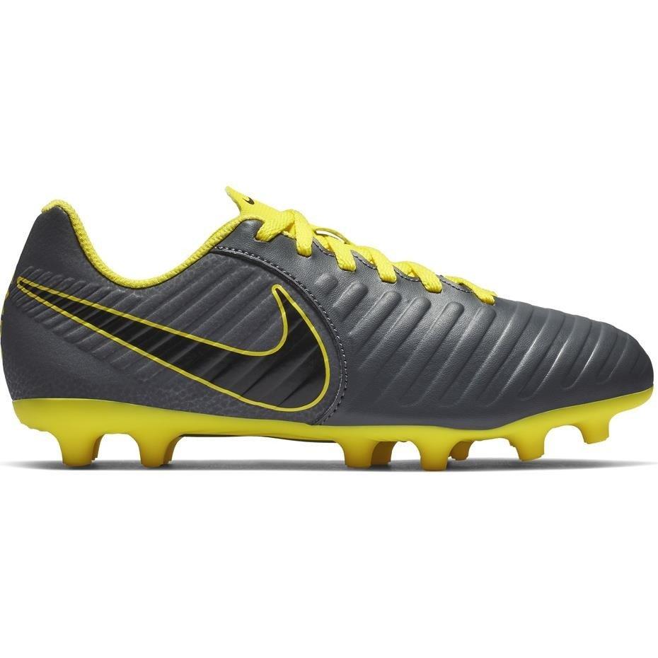 Nike Buty piłkarskie Tiempo Legend 7 rozmiar 35