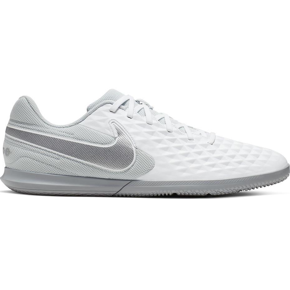 Buty męskie Nike LEGEND 8 CLUB IC AT6110 100