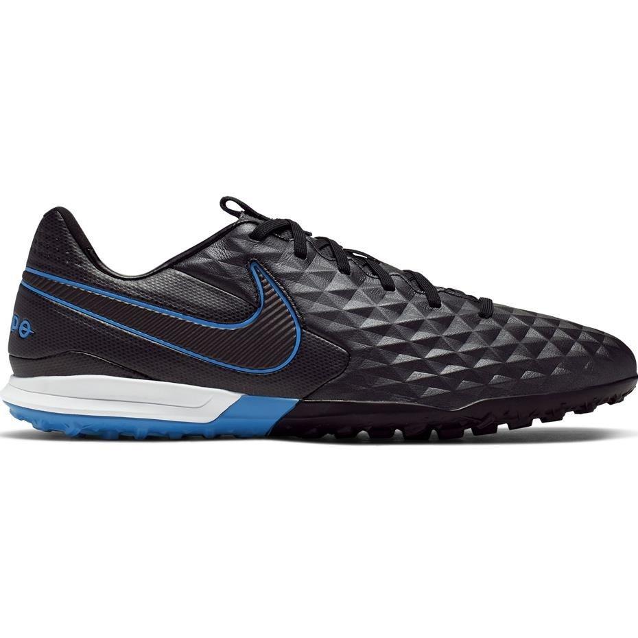 Buty piłkarskie Nike Tiempo Legend 8 Pro TF AT6136 004