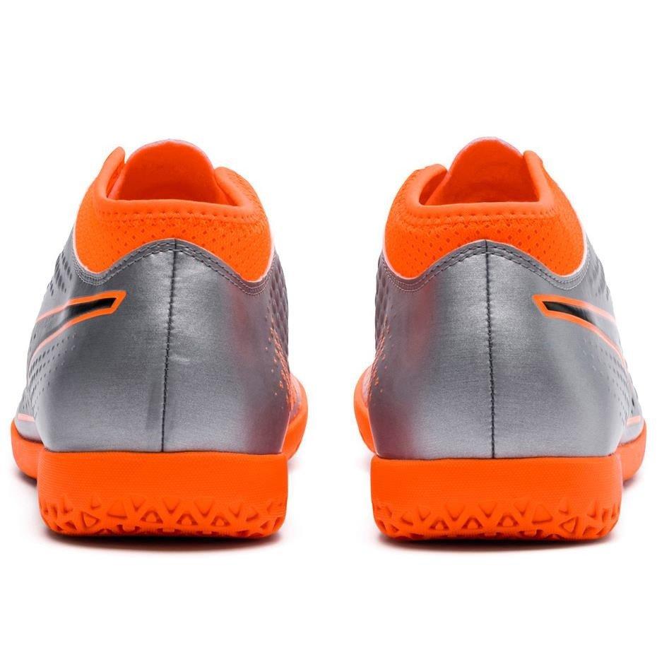 Buty piłkarskie Puma One 4 Syn IT 104750 01 Cena, Opinie