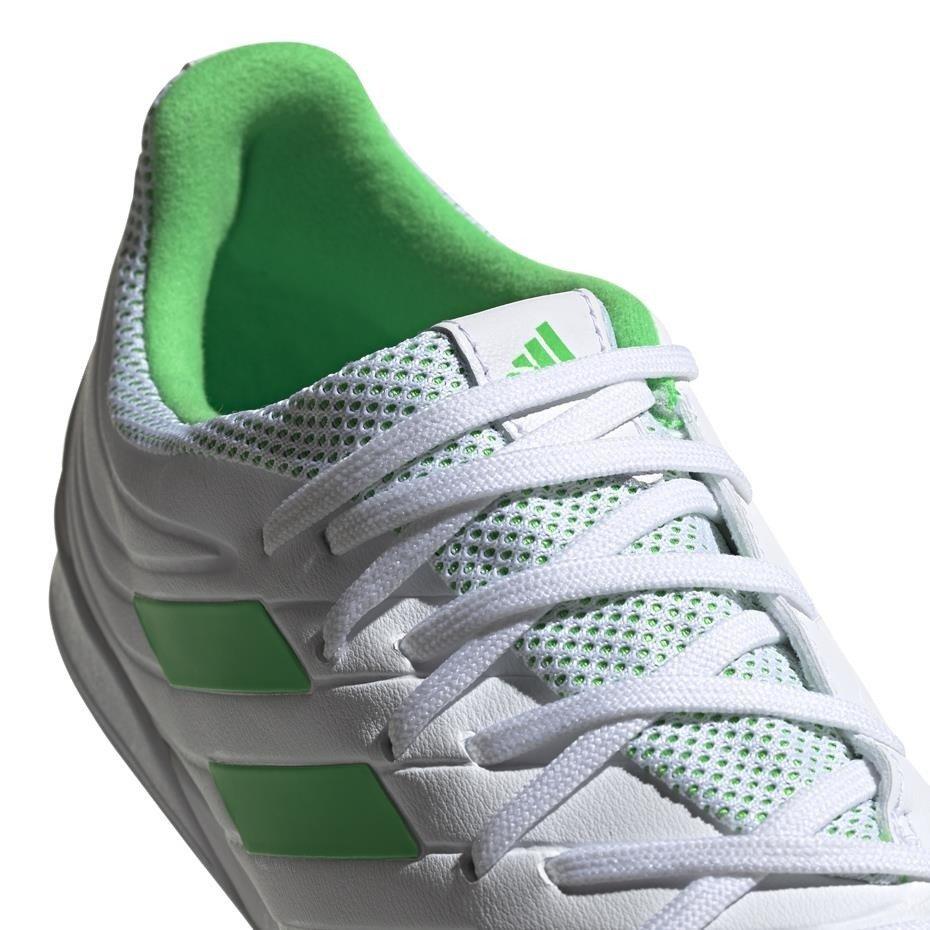 Buty piłkarskie adidas Copa 19.3 TF D98064