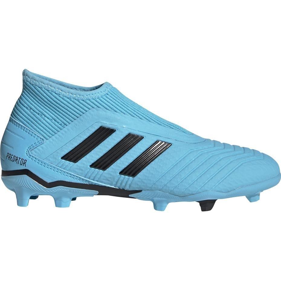 buty piłkarskie adidas predator dla dzieci