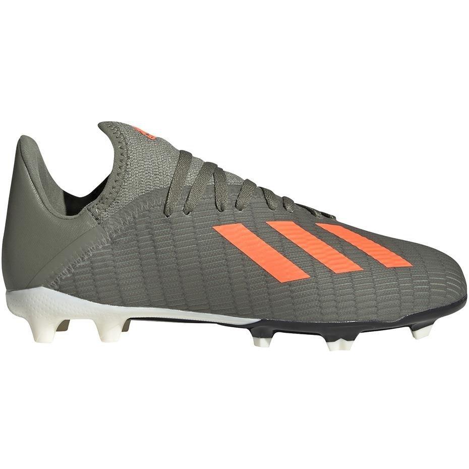 buty adidas męskie piłkarskie