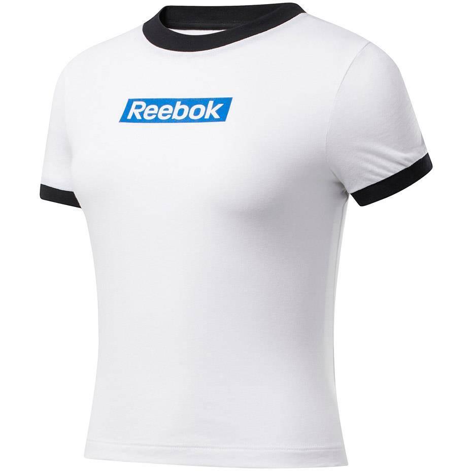 reebok Odzież Sport Czerń | reebok.pl