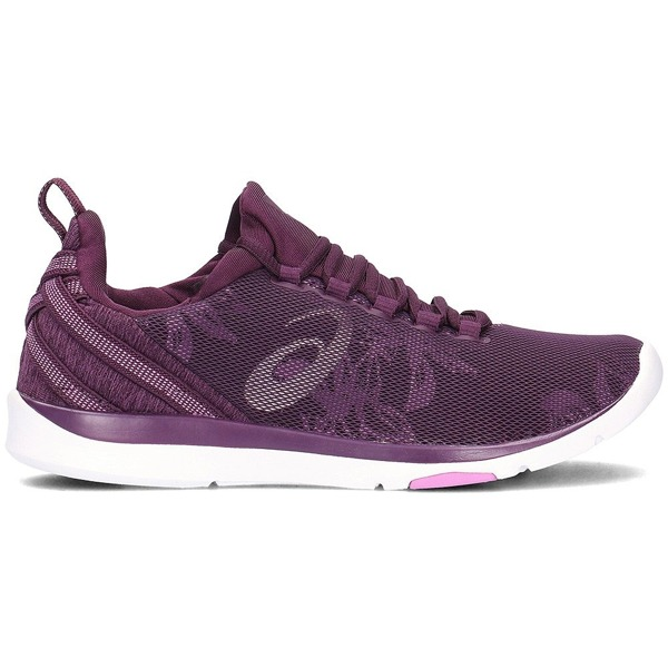 Asics GEL-FIT SANA 3 W S751N 2693