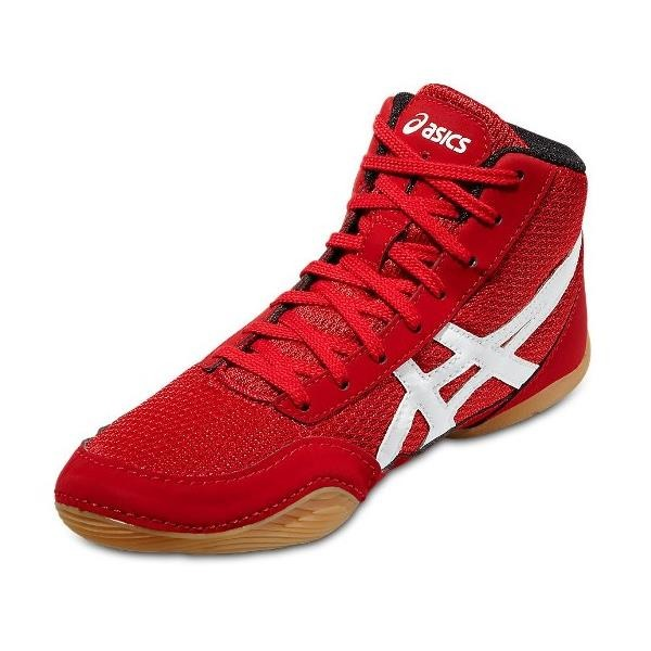 Asics Matflex 5 GS Youth C545N 2301