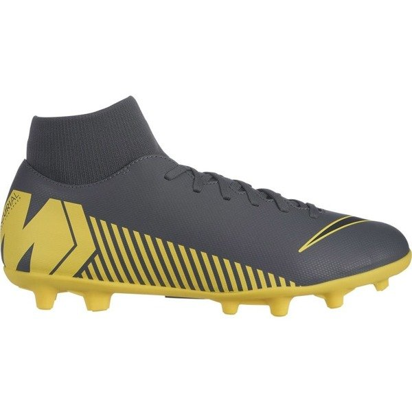 Buty piłkarskie Nike Mercurial Superfly 6 Club MG AH7363 070